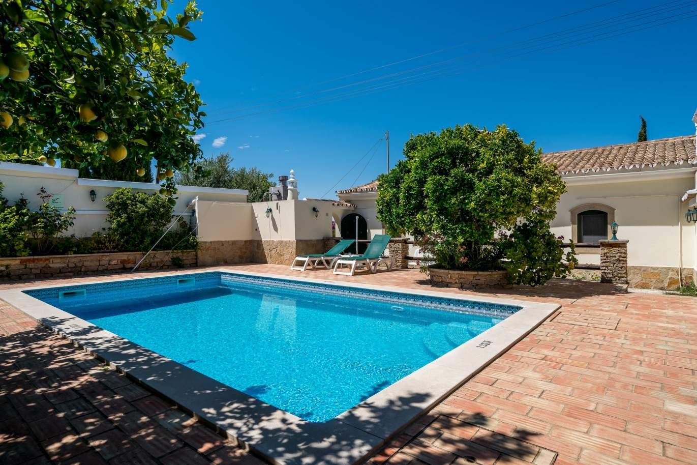verkauf-villa-mit-pool-in-sao-bras-de-alportel-algarve-portugal