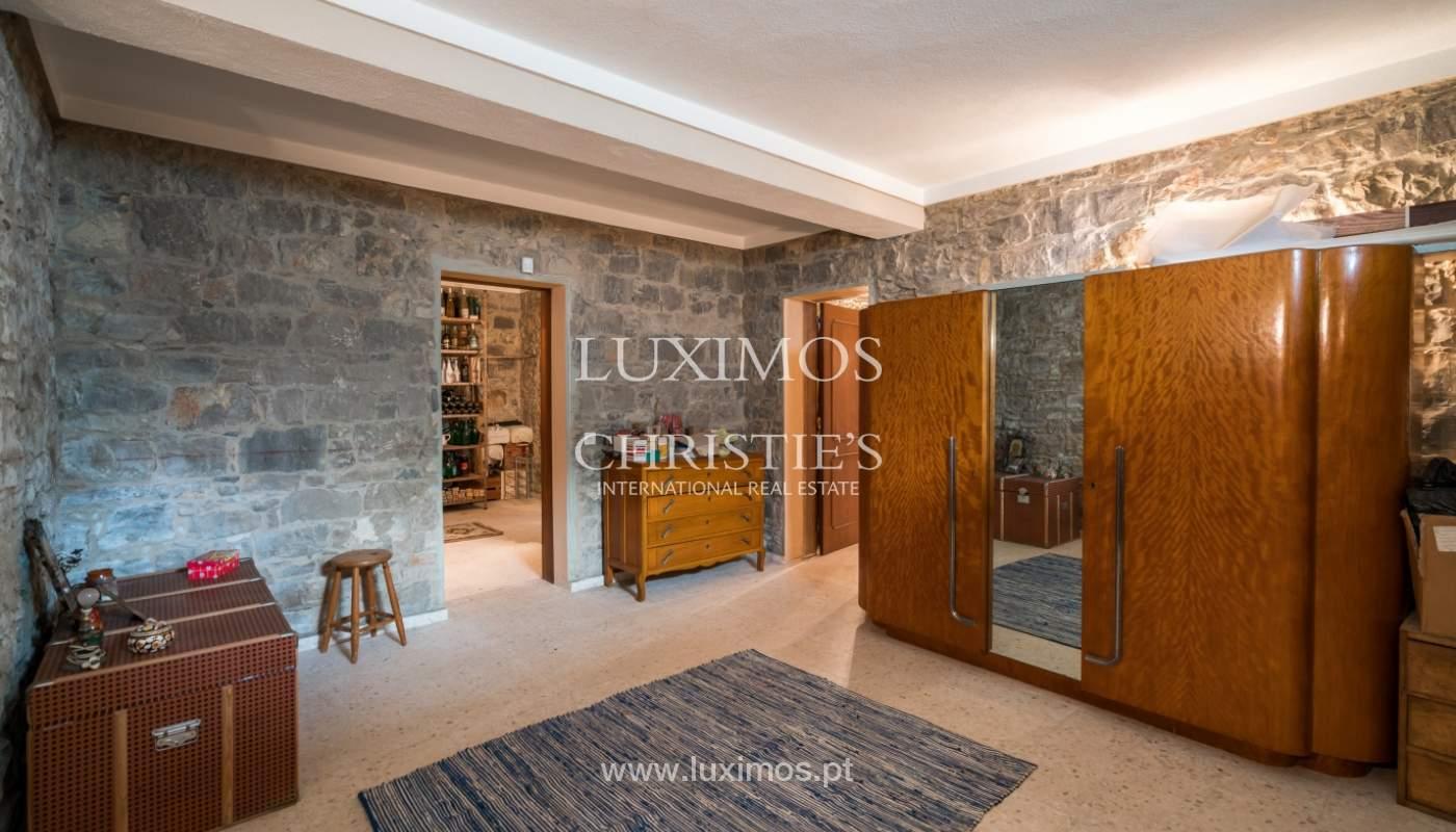 Villa à vendre à Faro, Algarve, Portugal_106865