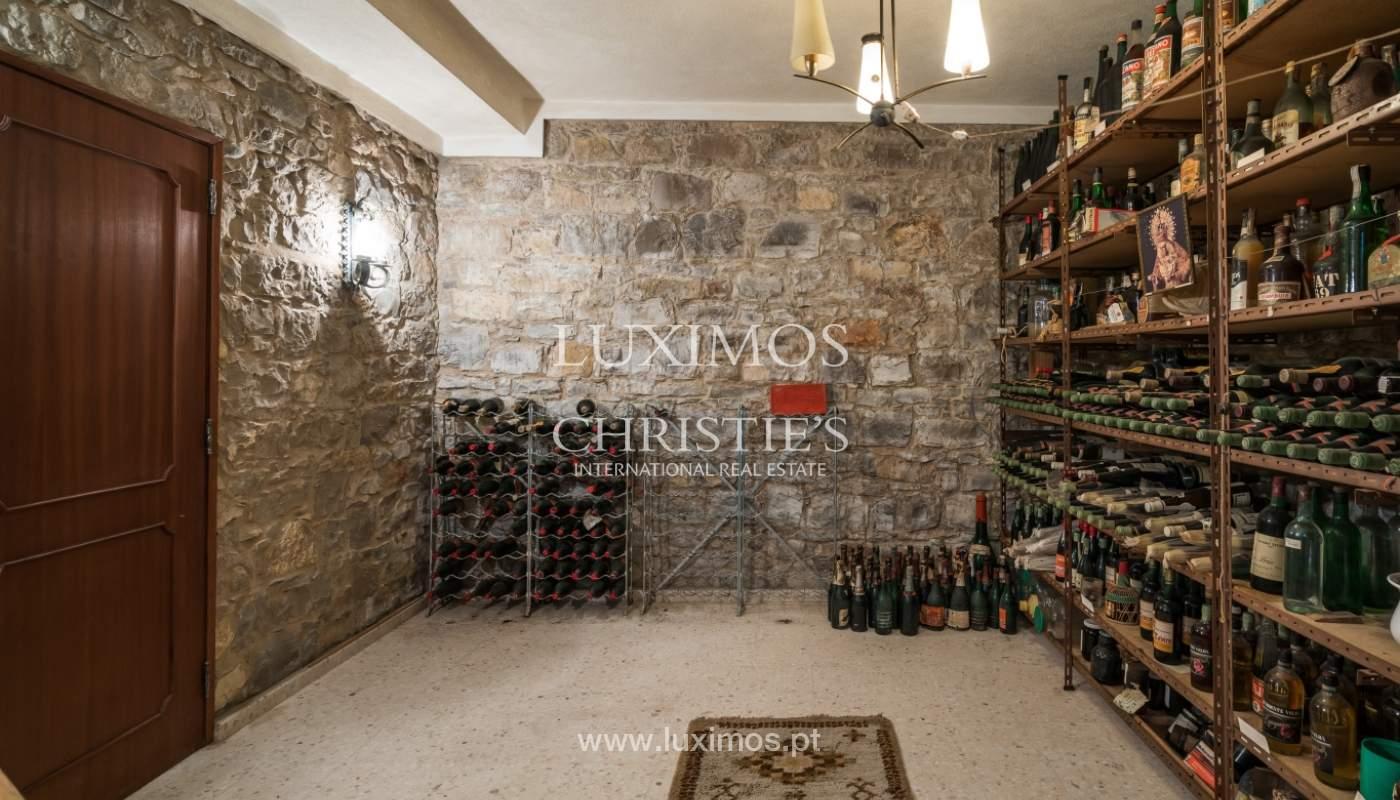 Villa à vendre à Faro, Algarve, Portugal_106866