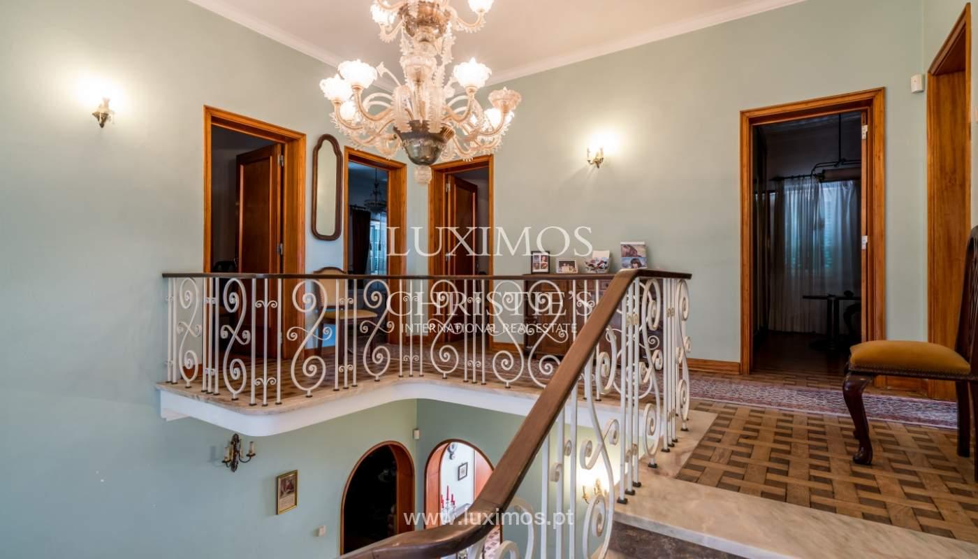 Villa à vendre à Faro, Algarve, Portugal_106874