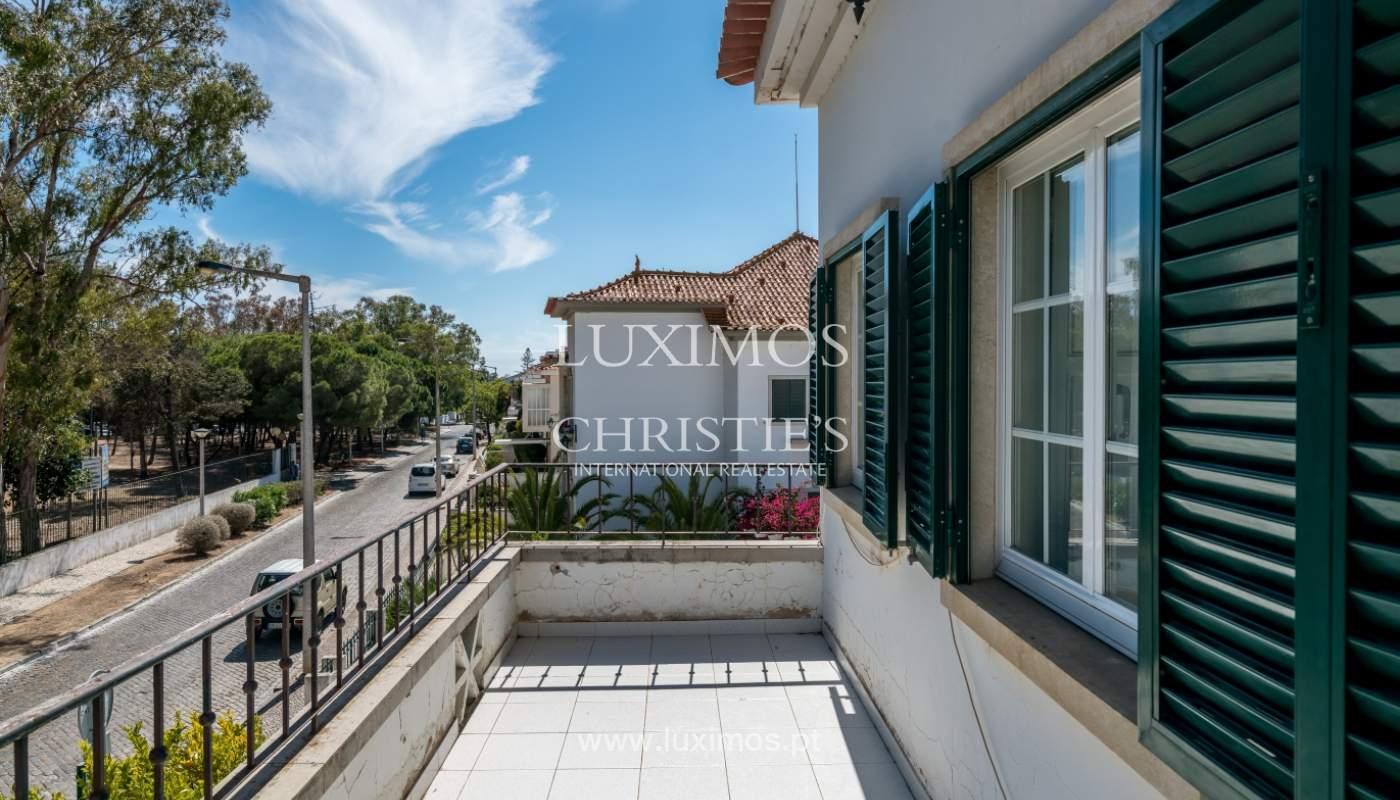 Villa à vendre à Faro, Algarve, Portugal_106877