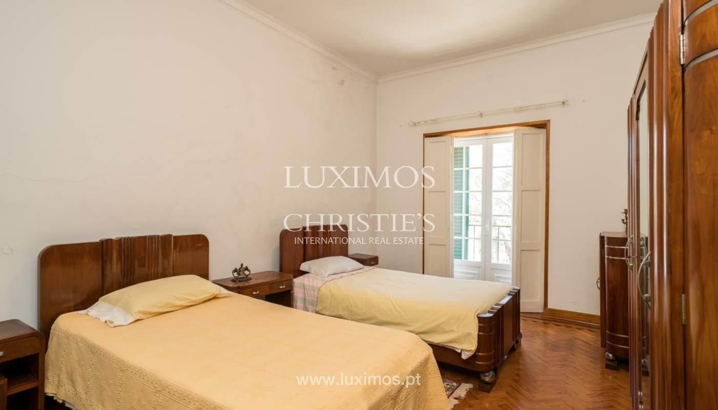 Villa à vendre à Faro, Algarve, Portugal_106880
