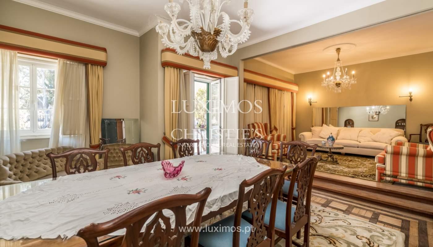 Villa à vendre à Faro, Algarve, Portugal_107992