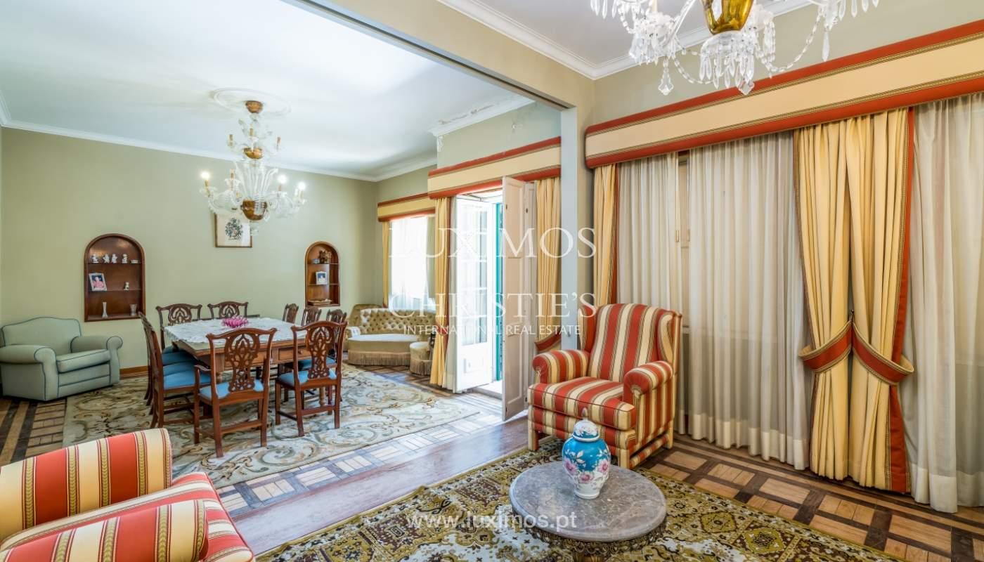 Villa à vendre à Faro, Algarve, Portugal_107993