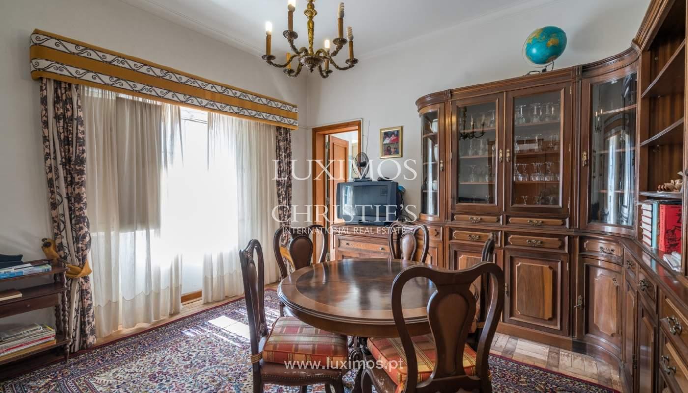 Villa à vendre à Faro, Algarve, Portugal_107994