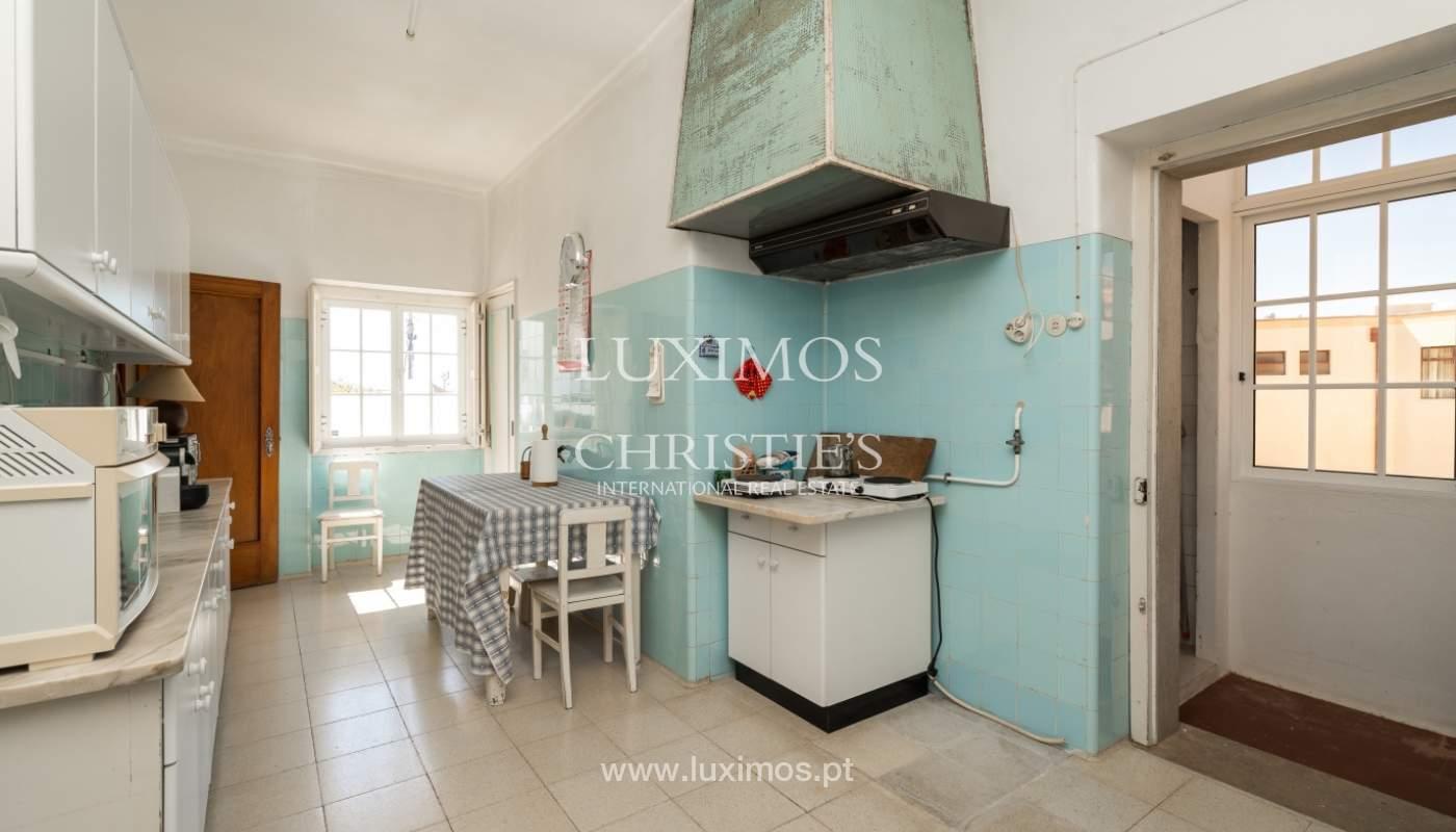 Villa à vendre à Faro, Algarve, Portugal_107995