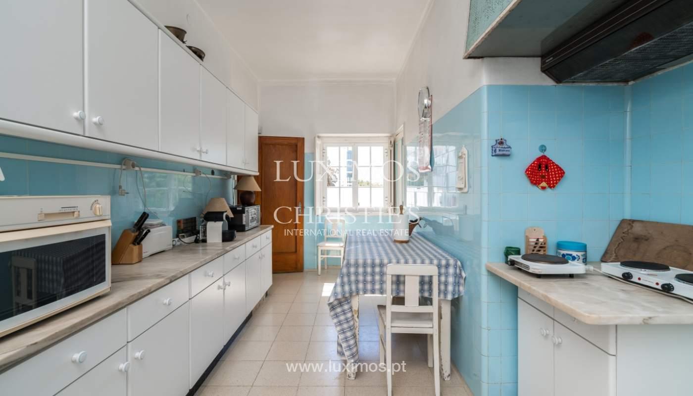 Villa à vendre à Faro, Algarve, Portugal_107996