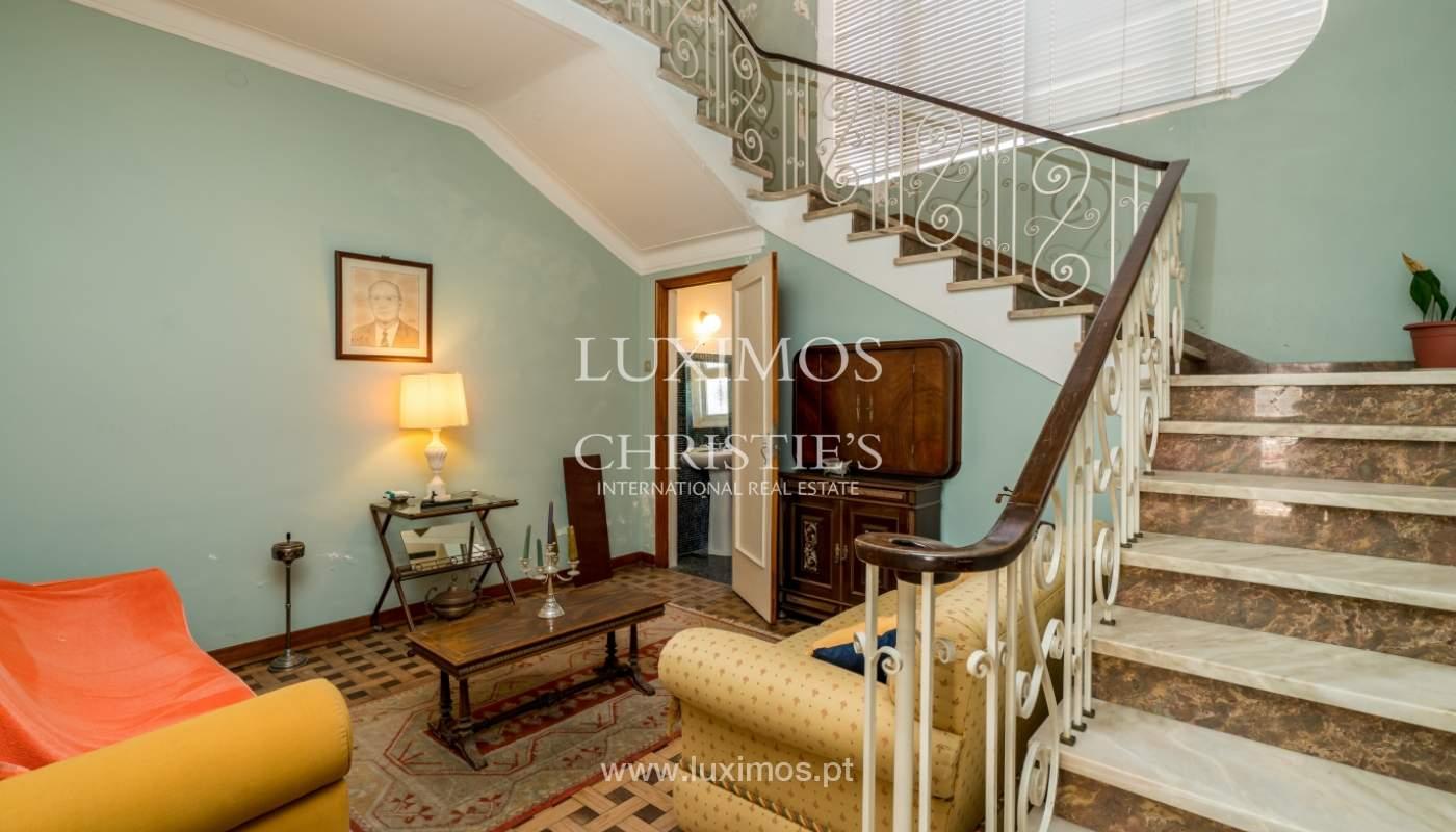 Villa à vendre à Faro, Algarve, Portugal_107999