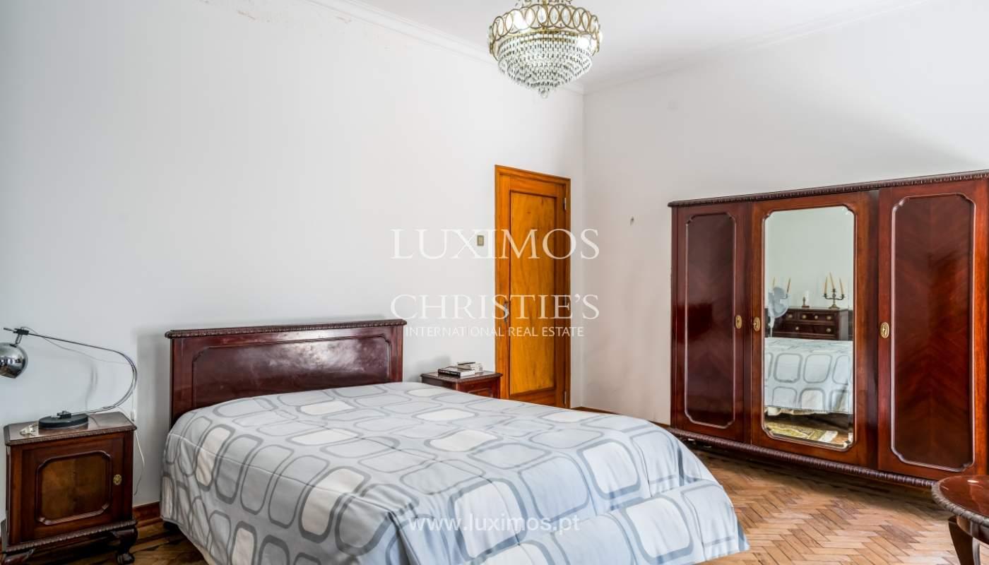 Villa à vendre à Faro, Algarve, Portugal_108000
