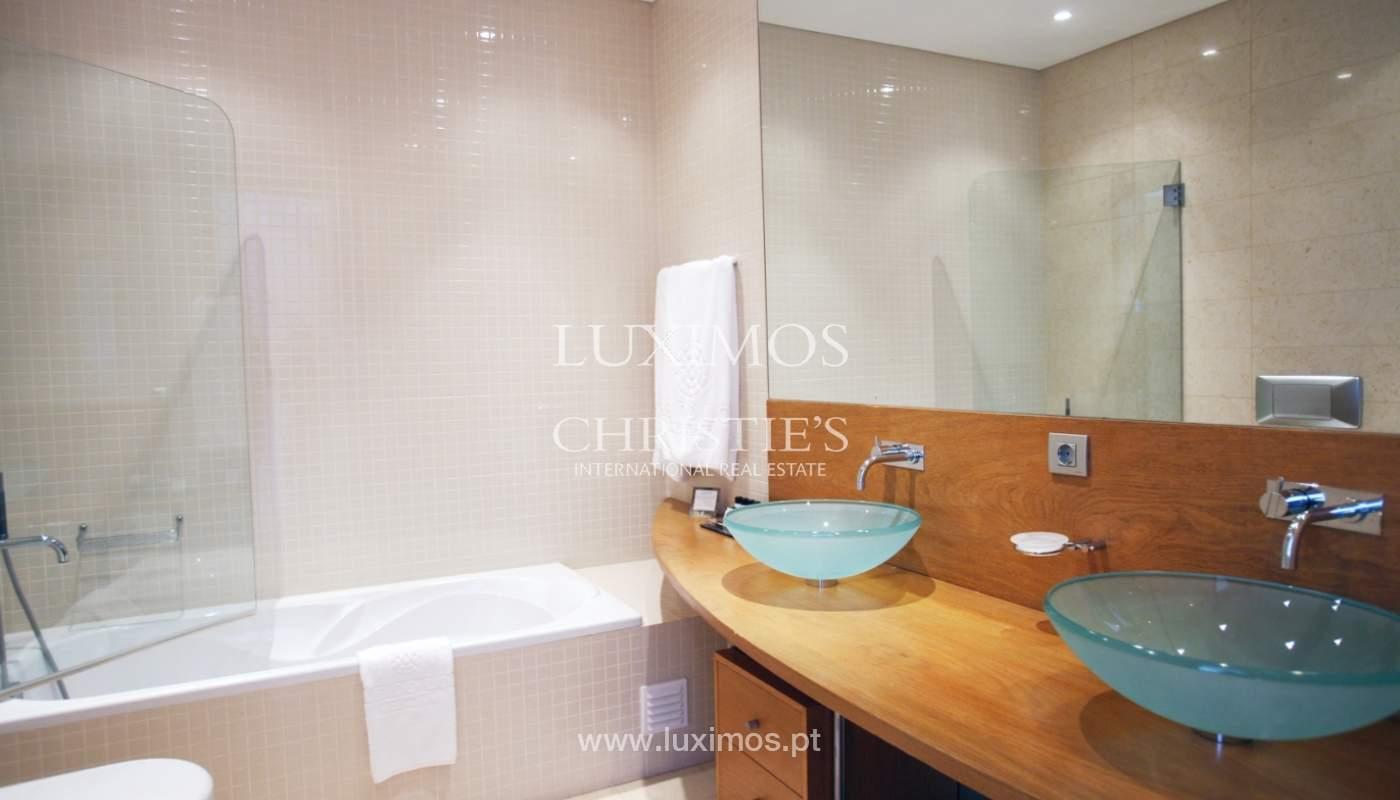 Sale of apartment near the sea in Vale do Lobo, Algarve, Portugal_108209