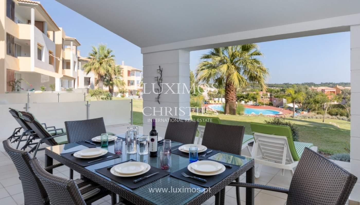 Apartment zu verkaufen in Vilamoura, Algarve, Portugal_108246