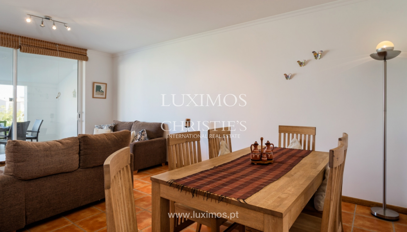 Apartment zu verkaufen in Vilamoura, Algarve, Portugal_108247