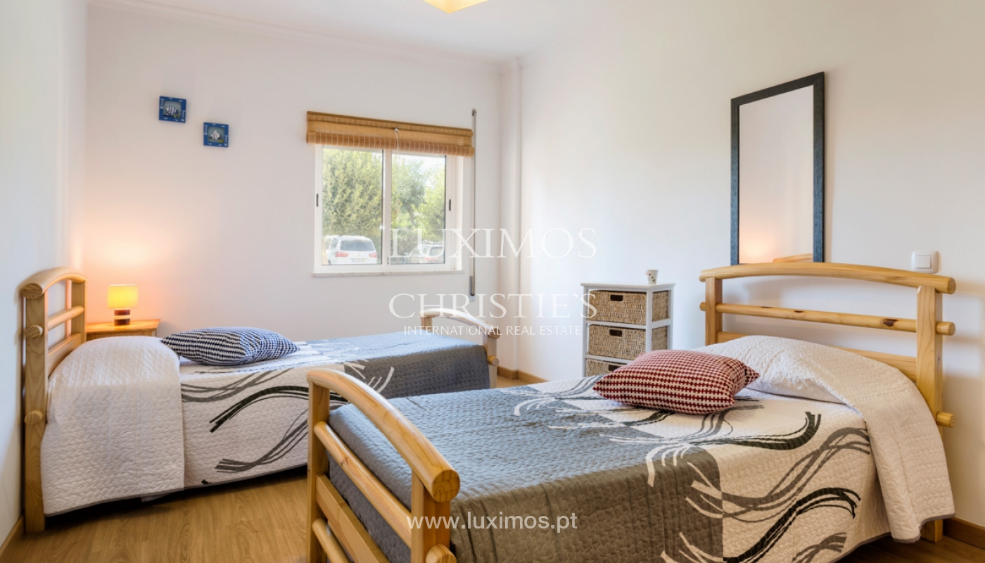 Apartment zu verkaufen in Vilamoura, Algarve, Portugal_108249