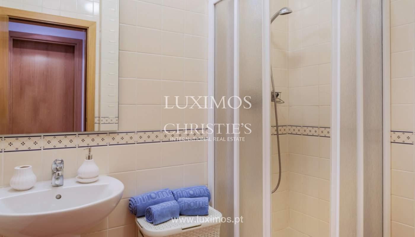 Apartment zu verkaufen in Vilamoura, Algarve, Portugal_108250