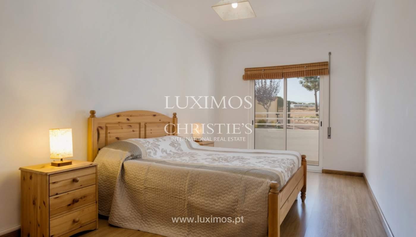Apartment zu verkaufen in Vilamoura, Algarve, Portugal_108251