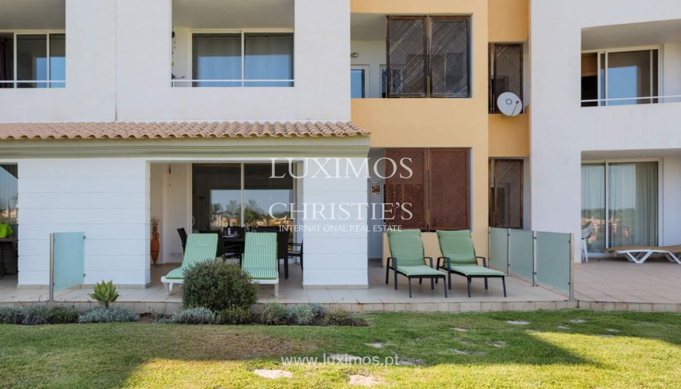 Apartment zu verkaufen in Vilamoura, Algarve, Portugal_108253