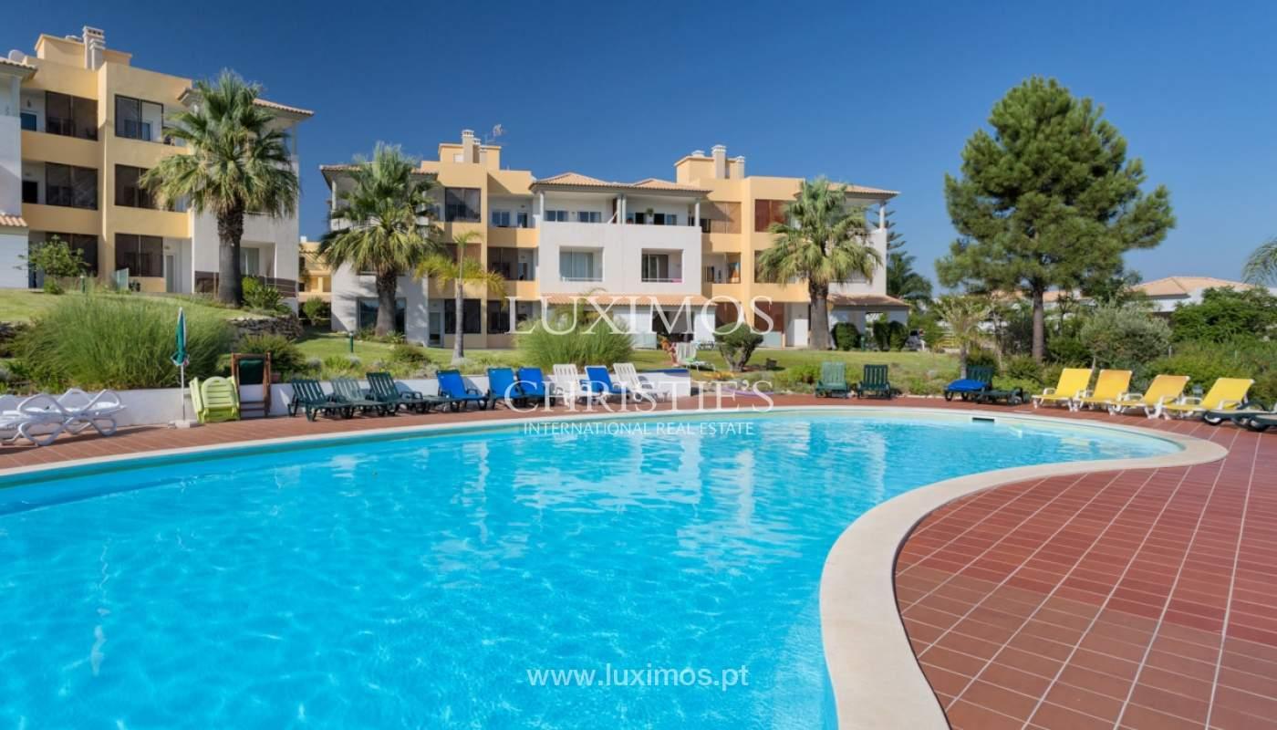 Apartment zu verkaufen in Vilamoura, Algarve, Portugal_108254