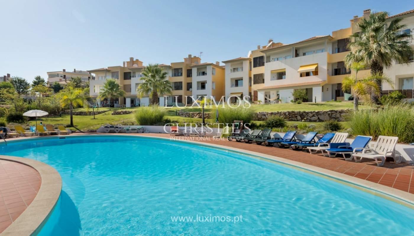 Apartment zu verkaufen in Vilamoura, Algarve, Portugal_108256