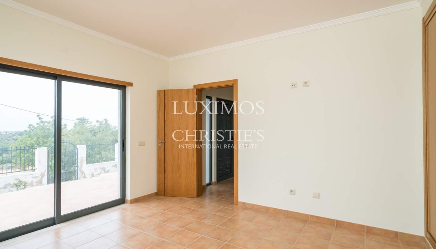 Villa neuve à vendre à Faro, Algarve, Portugal_108334