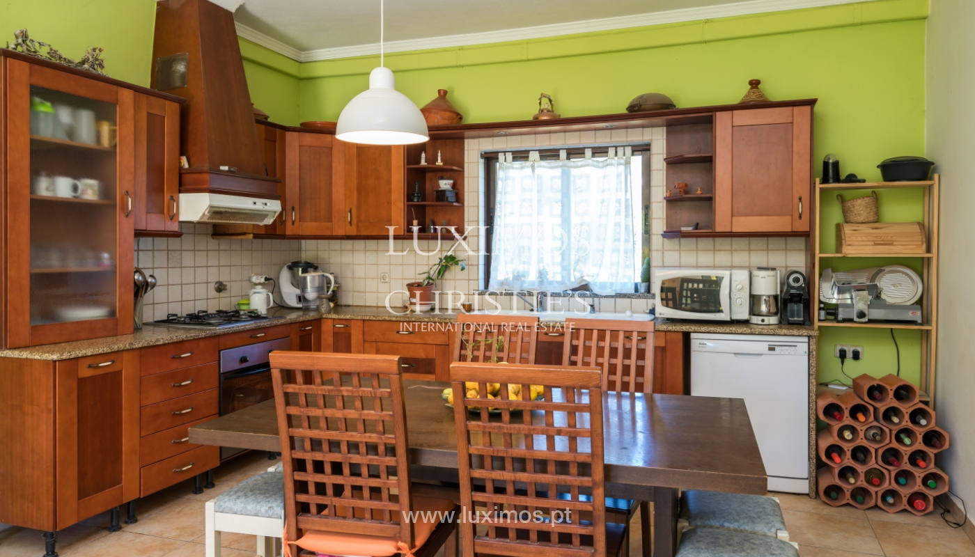 Verkauf von villa in Boliqueime, Loulé, Algarve, Portugal_109075