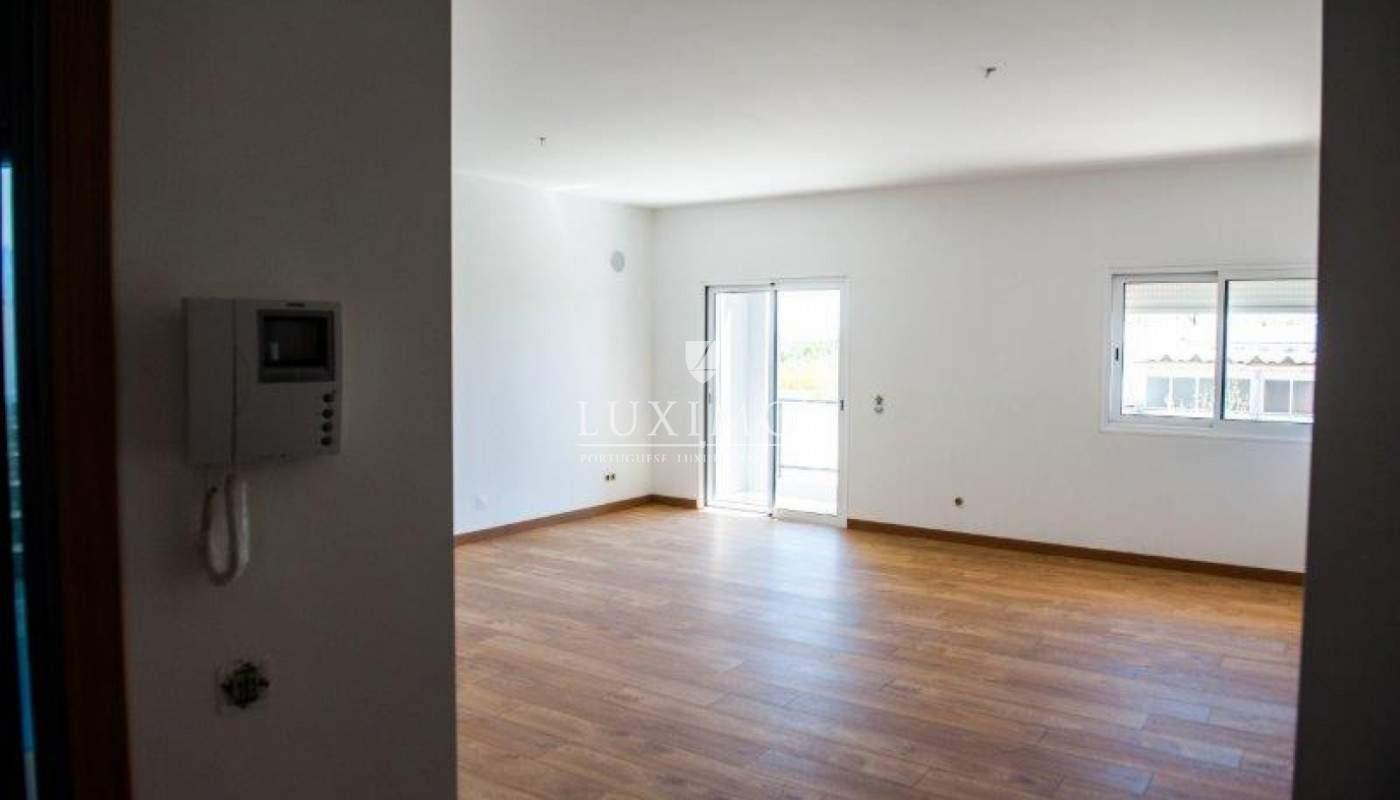 Appartement neuf à vendre à São Brás de Alportel, Algarve, Portugal._109265