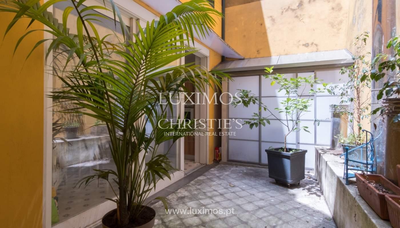 Zum Verkauf renovierte Wohnung, die Ribeira, Porto,portugal_109552