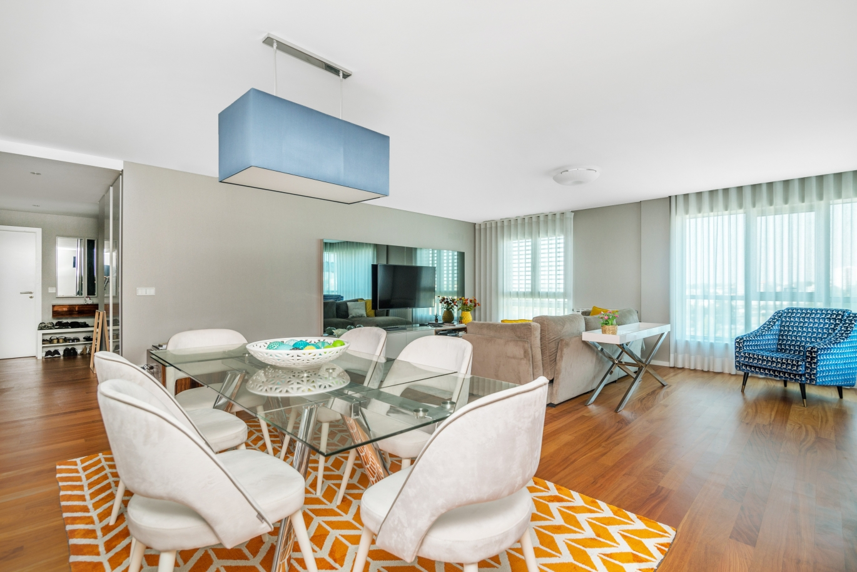 venda-de-apartamento-contemporaneo-como-novo-porto