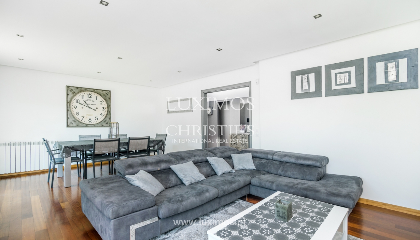 House for sale, with ocean views, Gaia_109933