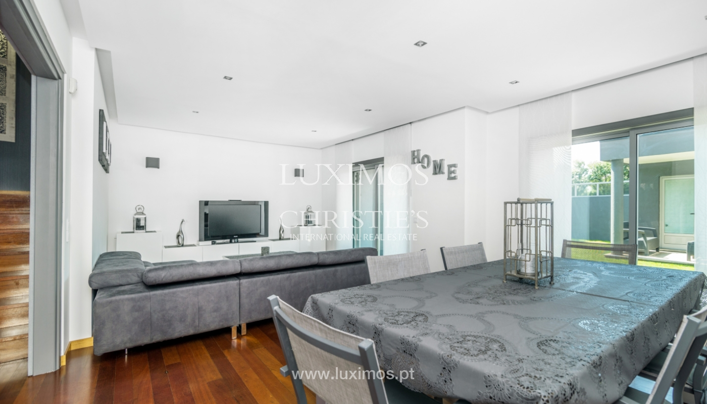 House for sale, with ocean views, Gaia_109935