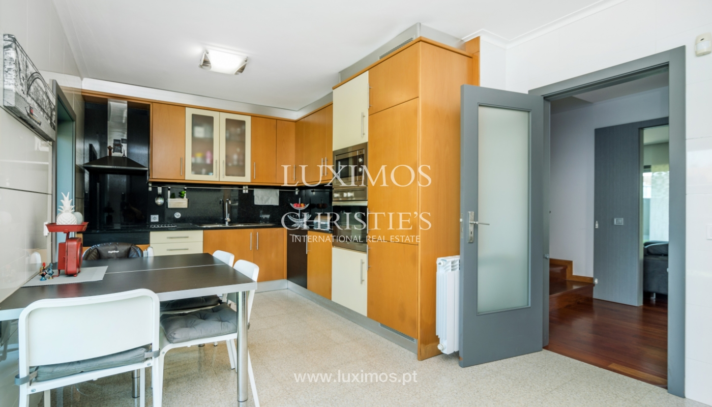 House for sale, with ocean views, Gaia_109939