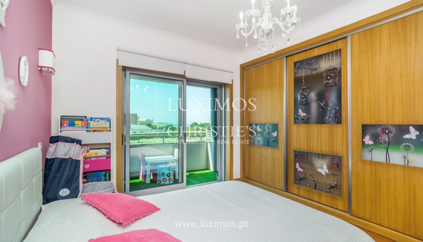 House for sale, with ocean views, Gaia_109951
