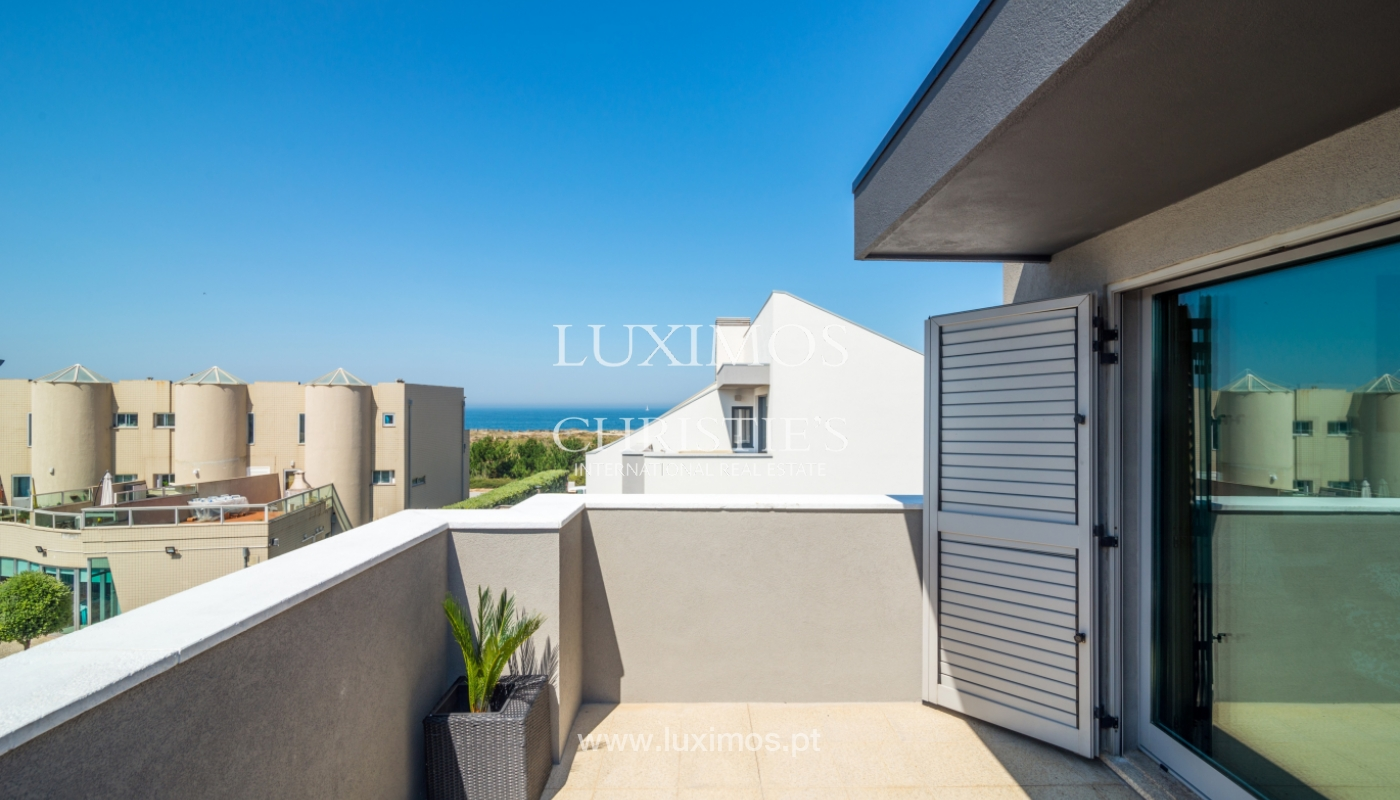 House for sale, with ocean views, Gaia_109954