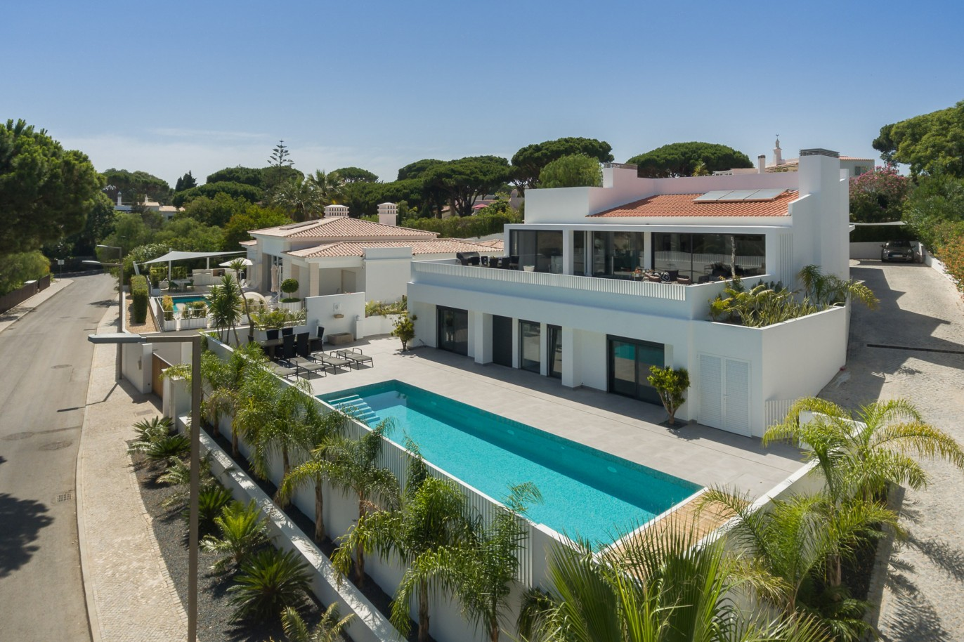 villa-contemporaine-a-vendre-vale-do-lobo-algarve-portugal