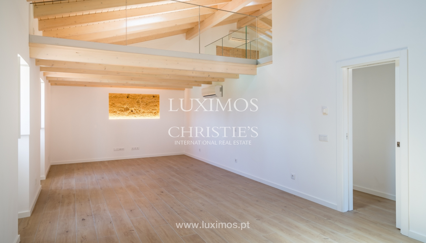 Villa à vendre avec piscine à Albufeira, Algarve, Portugal_110492
