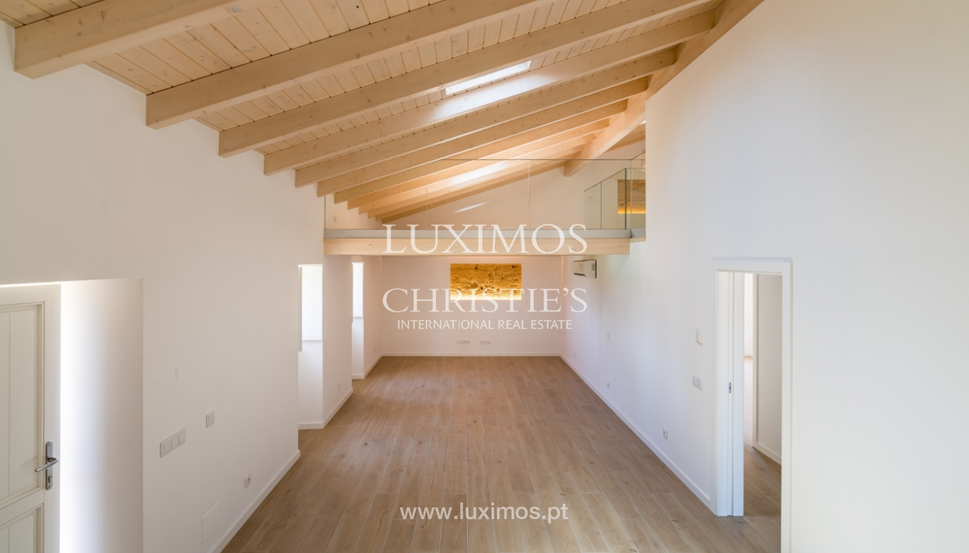 Villa à vendre avec piscine à Albufeira, Algarve, Portugal_110498