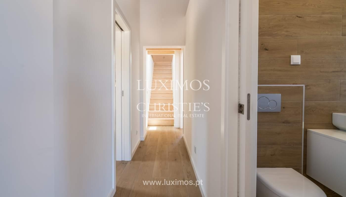 Villa à vendre avec piscine à Albufeira, Algarve, Portugal_110504