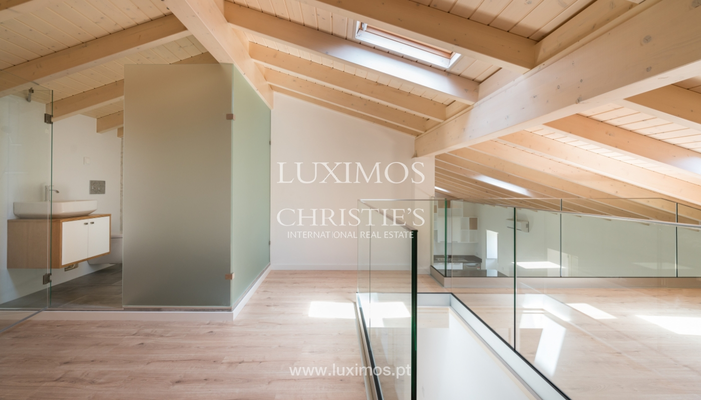 Villa à vendre avec piscine à Albufeira, Algarve, Portugal_110512