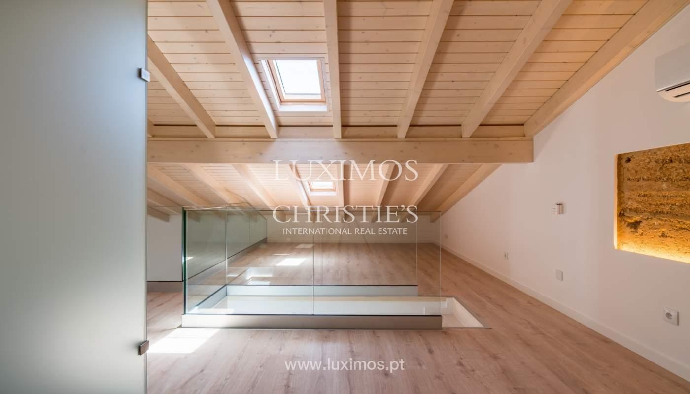 Villa à vendre avec piscine à Albufeira, Algarve, Portugal_110515