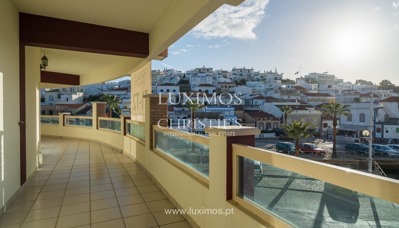 Nouvel appartement à vendre à Ferragudo, Lagoa, Algarve, Portugal_111135