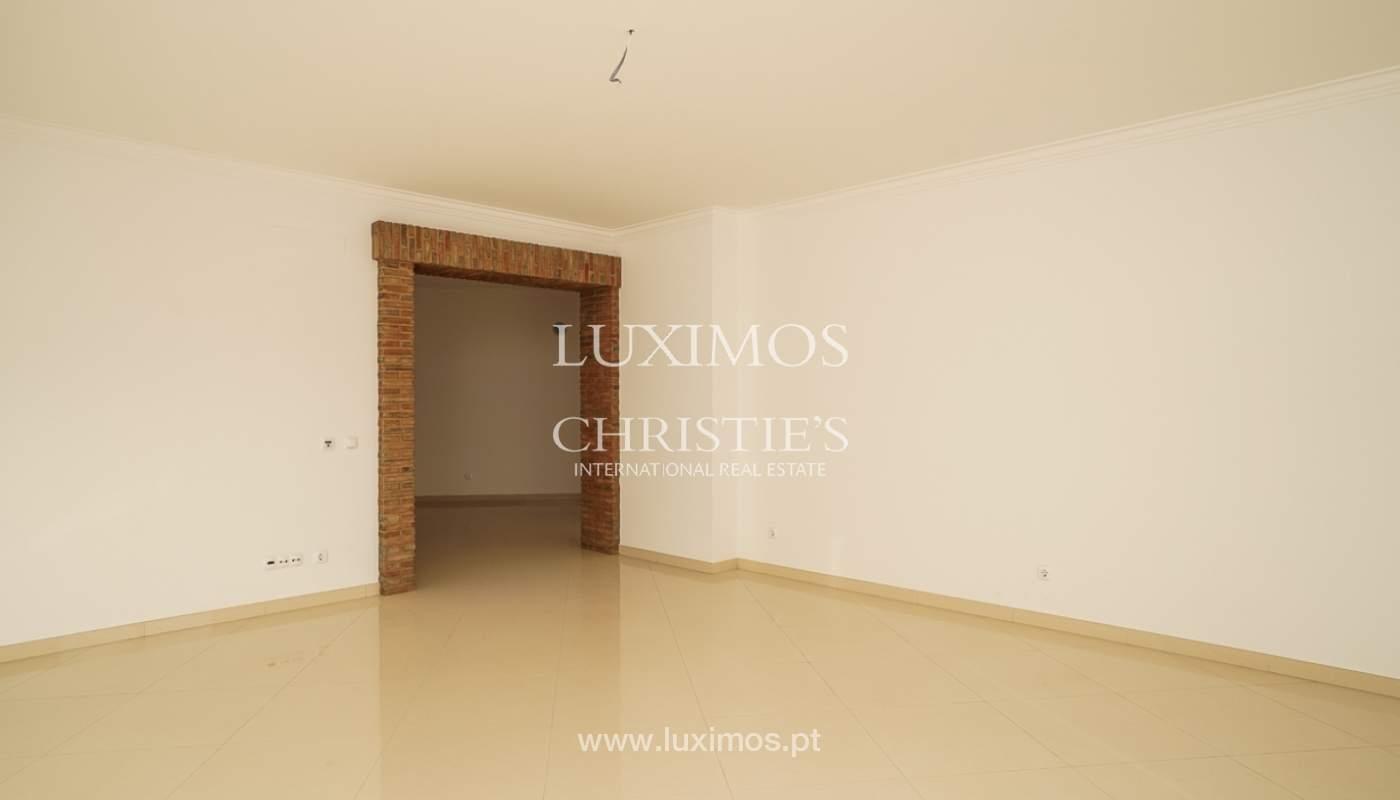 Nouvel appartement à vendre à Ferragudo, Lagoa, Algarve, Portugal_111137