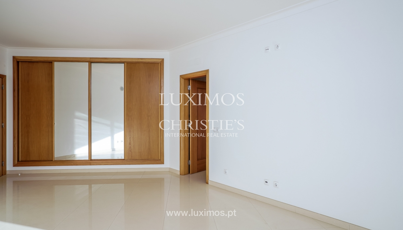 Nouvel appartement à vendre à Ferragudo, Lagoa, Algarve, Portugal_111138