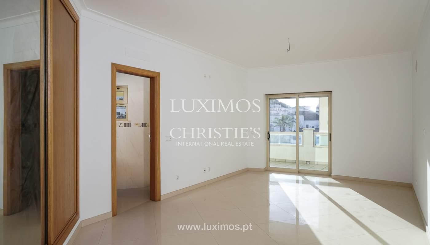 Nouvel appartement à vendre à Ferragudo, Lagoa, Algarve, Portugal_111139