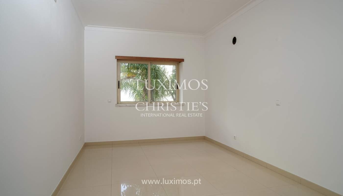 Nouvel appartement à vendre à Ferragudo, Lagoa, Algarve, Portugal_111140