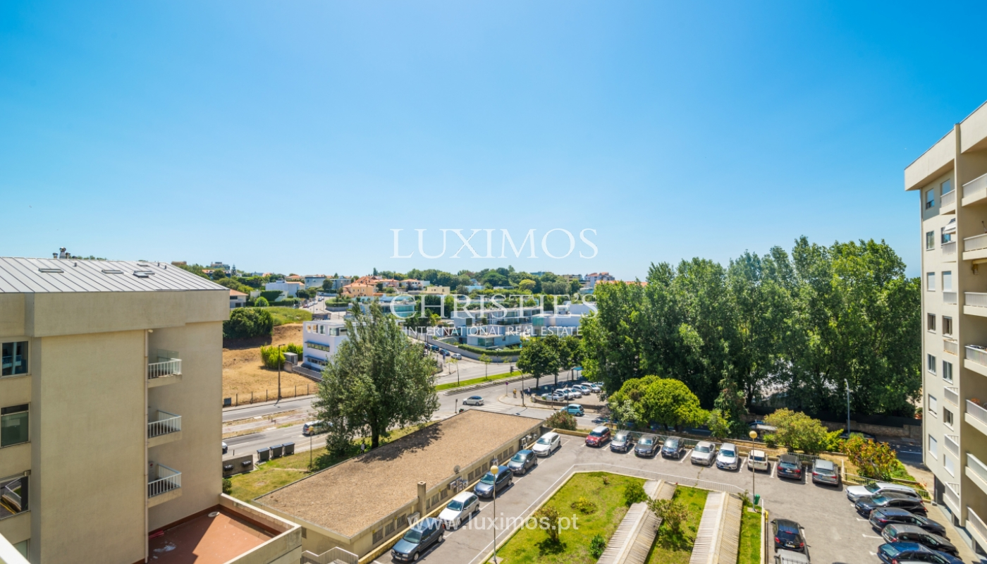 Venta: apartamento de 3 dormitorios, Parque de la Ciudad, Porto, Portugal_111980