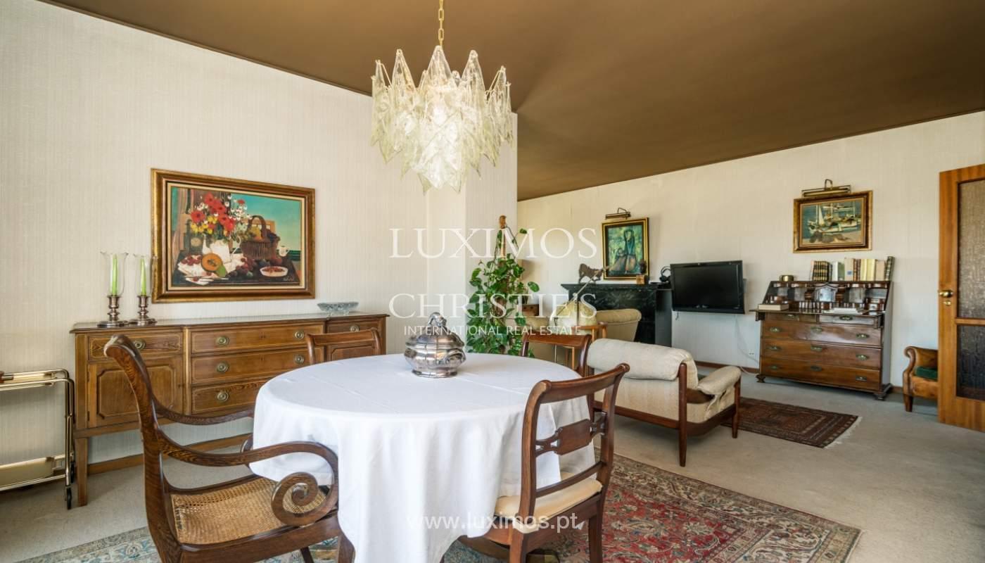 Venta: apartamento de 3 dormitorios, Parque de la Ciudad, Porto, Portugal_111990