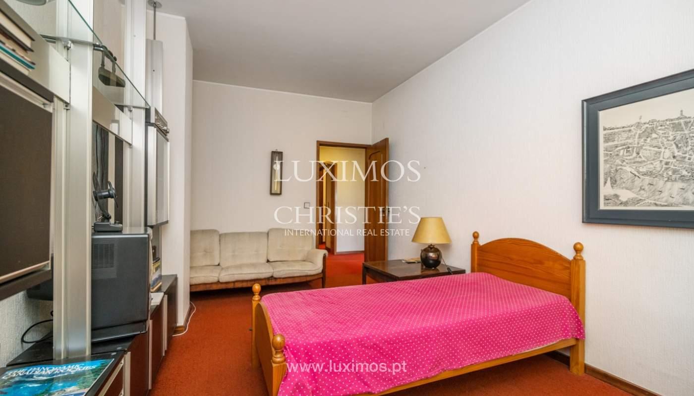 Venta: apartamento de 3 dormitorios, Parque de la Ciudad, Porto, Portugal_111992