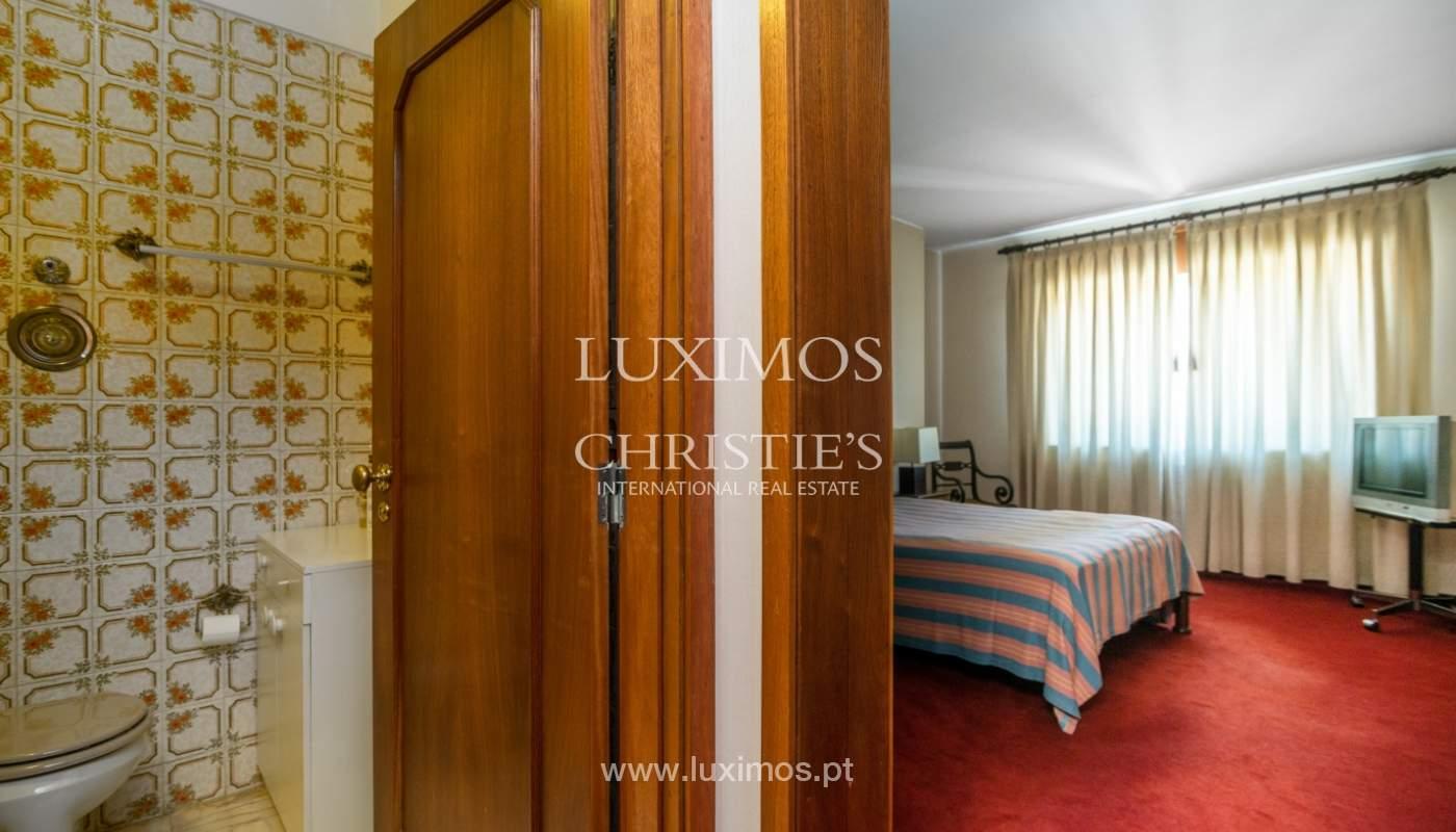 Venta: apartamento de 3 dormitorios, Parque de la Ciudad, Porto, Portugal_111993