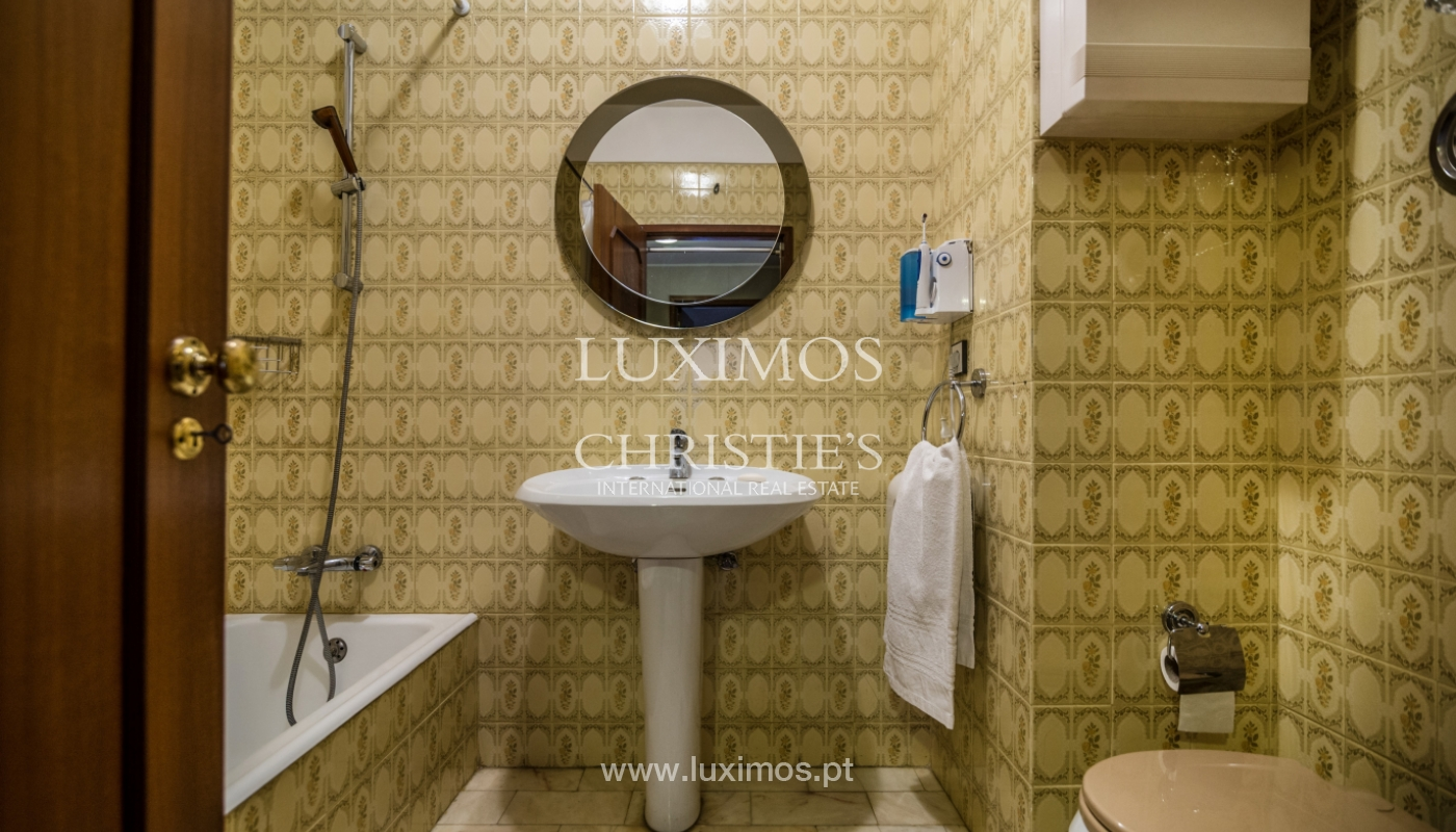Venta: apartamento de 3 dormitorios, Parque de la Ciudad, Porto, Portugal_111994