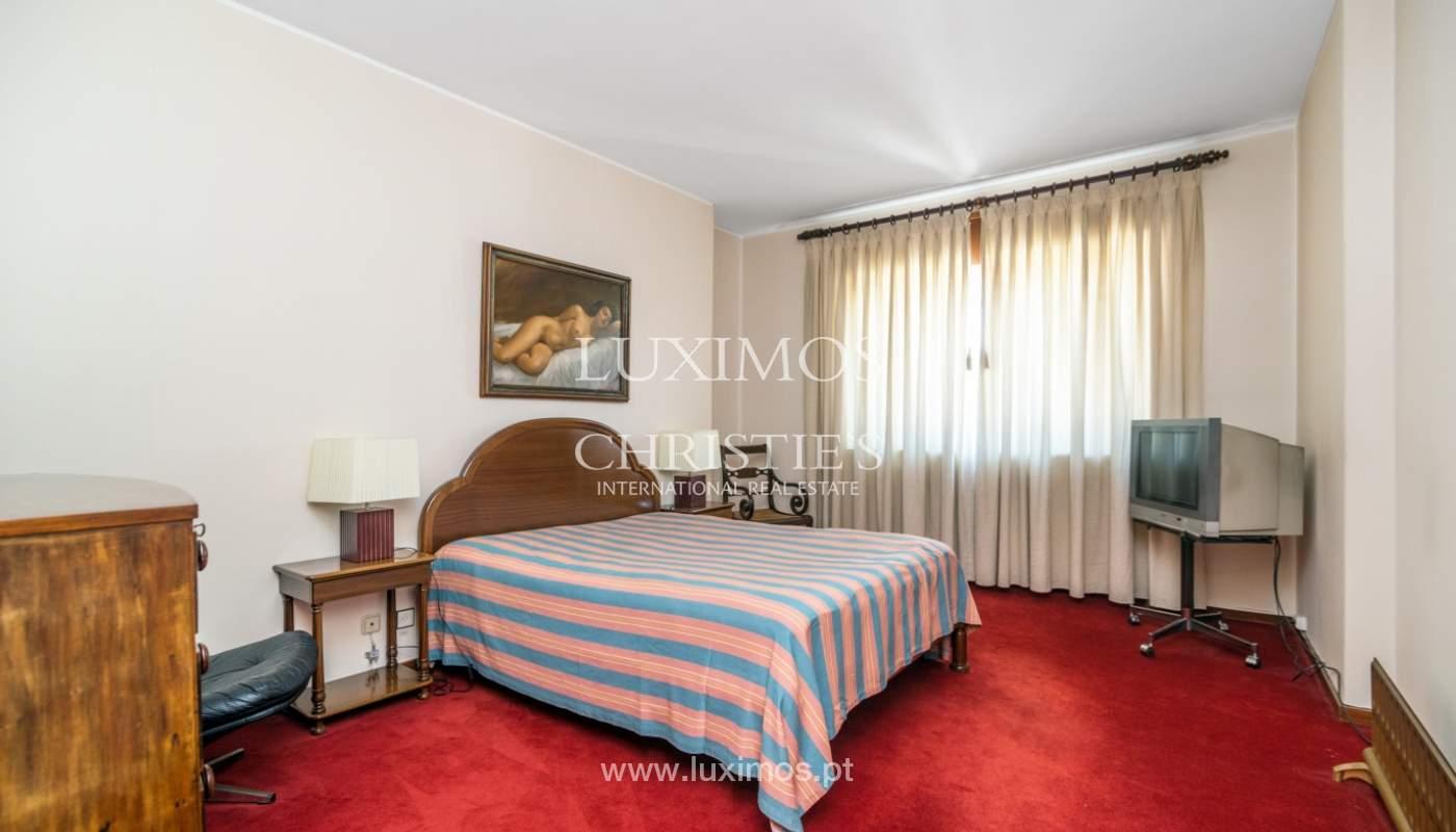 Venta: apartamento de 3 dormitorios, Parque de la Ciudad, Porto, Portugal_111995