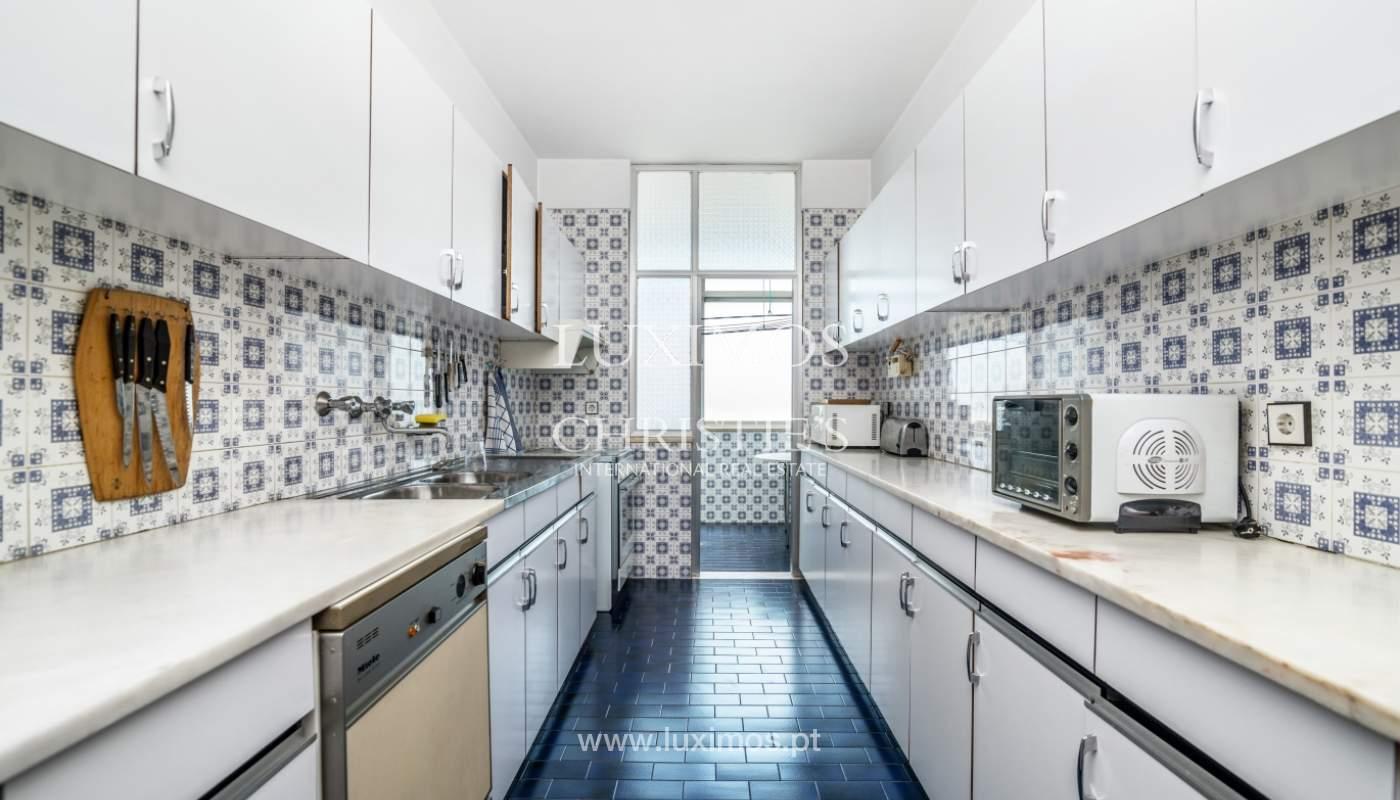 Venta: apartamento de 3 dormitorios, Parque de la Ciudad, Porto, Portugal_111999